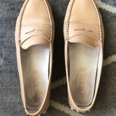 7c380df9fe Sapato Sapatinho De Luxo Rose - Encontre mais belezas mil no site ...