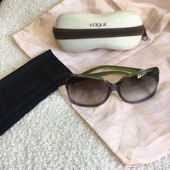 b270422b48459 Oculos De Sol Oculos Laranja Oculos Estiloso - Encontre mais belezas ...