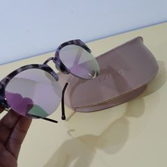 8eeb55a20 Oculos Espelhado Rosa   Comprar Oculos Espelhado Rosa   Enjoei