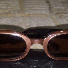 73d20903e Oculos Roma | Comprar Oculos Roma | Enjoei