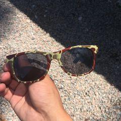 7a679af7072ae Vans Óculos Masculino 2019 Novo ou Usado