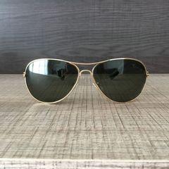 6957ba54b Oculos Baly Hay | Comprar Oculos Baly Hay | Enjoei