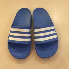 a307e5143 Chinelo Adidas   Comprar Chinelo Adidas   Enjoei