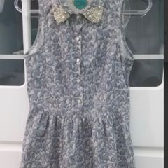 277d24a60 Vestido De Veludo Com Perolas | Comprar Vestido De Veludo Com ...