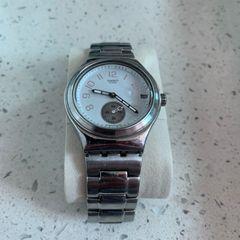 daa945e2bd Relógio Masculino 2019 Novo ou Usado