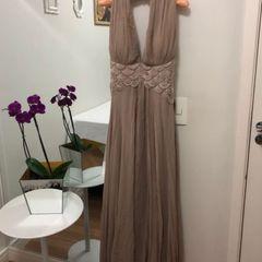 90571bb110 Vestido Patricia Bonaldi - Encontre mais belezas mil no site  enjoei ...