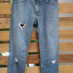 4258a327a1 Cinto Zoomp - Encontre mais belezas mil no site  enjoei.com.br