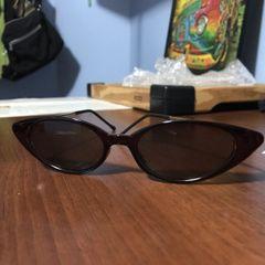 2d4c9a4e8afa7 Oculos Vintage Gatinho - Encontre mais belezas mil no site  enjoei ...