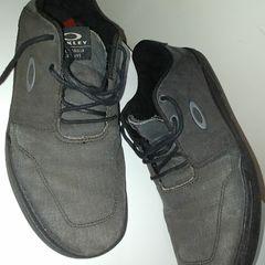 3120dda500dab Oakley Calçados Masculino