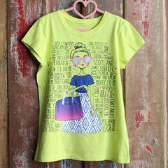 eb4dd60c83d81 Camiseta Com Estampa De Oculos - Encontre mais belezas mil no site ...