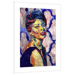 10322cfd8a9a Sophia Loren | Comprar Sophia Loren | Enjoei