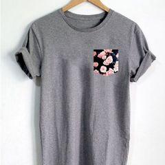 3c8a0463cb1 Camisetas Pequeno Principe Comprar - Encontre mais belezas mil no ...