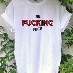 4f58328702 Camisetas Xgg - Encontre mais belezas mil no site  enjoei.com.br ...