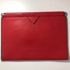 a80231577 Bolsa Para Festa Vermelha | Comprar Bolsa Para Festa Vermelha | Enjoei