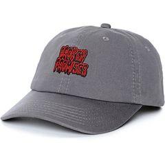 240c169b3e4 bone dad hat - gringo