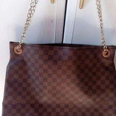 30f45dc68 Replica Bolsas Louis Vuitton | Comprar Replica Bolsas Louis Vuitton ...