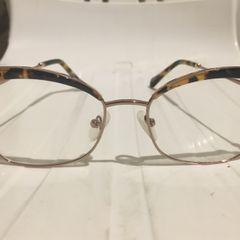 f3684bcca Oculos Gatinha Onca | Comprar Oculos Gatinha Onca | Enjoei