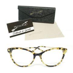 0022db18b Oculos Tartaruga Gatinho | Comprar Oculos Tartaruga Gatinho | Enjoei