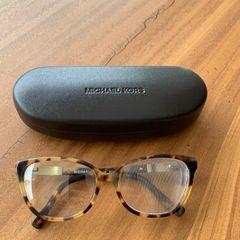 3393fd3a6 Oculos De Grau Michael Kors | Comprar Oculos De Grau Michael Kors ...