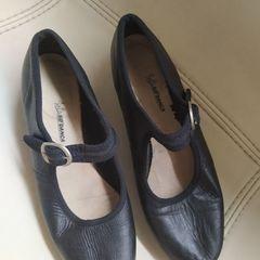 03eec207cc Sapato De Sapateado - Encontre mais belezas mil no site  enjoei.com ...