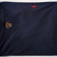 f95a06a756 Camisetas Polo Ralph Lauren