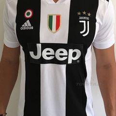 0a72fabce2 camisa juventus adidas 18 19 promoção!! ultimas unidades!