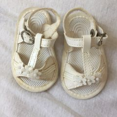 e5875a7ca3c Calçado Infantil para Bebê 2019 Novo ou Usado