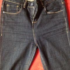 44a2f5cf1 calça jeans super flare siberian