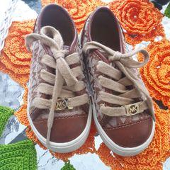 d80676f36 Sapatos de Menina   Comprar Sapatos de Menina   Enjoei
