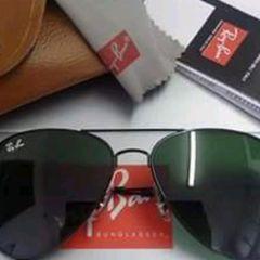 9eafb14af ... Oculos Aviador Rosa Espelhado rayban. 90. adicionar à sacolinha  indisponível para sacolinha remover. nunca usado. Aviador preto