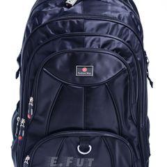 987759187d mochila notebook 17 polegadas grande masculina feminina escolar trabalho