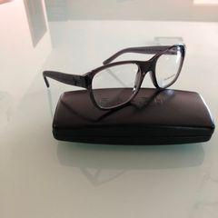 88f54c5f6 óculos Polo Ralph Lauren | Comprar óculos Polo Ralph Lauren | Enjoei