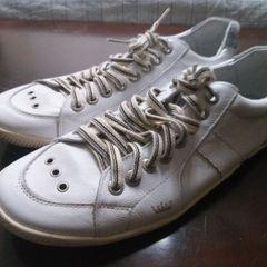 1a22ad86a Sapatos Osklen   Comprar Sapatos Osklen   Enjoei