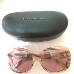 3f609185d Oculos Sol Polo   Comprar Oculos Sol Polo   Enjoei