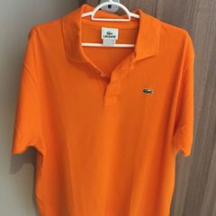 9e1ac9b6c4a Camisa Polo Lacoste Masculina Original - Encontre mais belezas mil ...