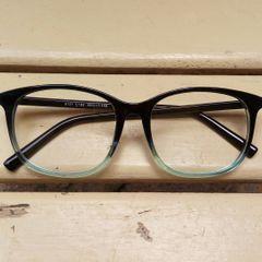 4bf0d6e12eba6 Oculos Lente Transparente Sem Grau - Encontre mais belezas mil no ...