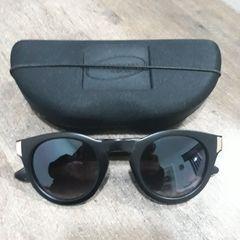 36172e83f óculos Triton   Comprar óculos Triton   Enjoei