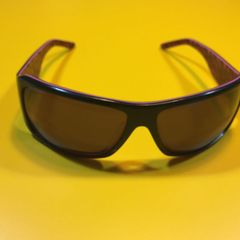 910c2914c7267 Oculos De Sol Masculino Barato - Encontre mais belezas mil no site ...