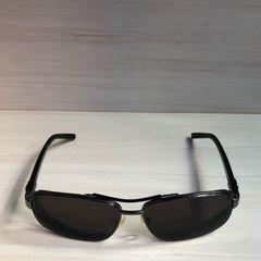86b7b9584 óculos Armani Exchange | Comprar óculos Armani Exchange | Enjoei