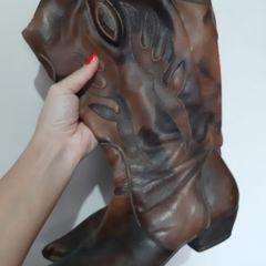 318e9a2a5 botas | Comprar botas | Enjoei