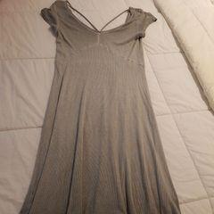 7194c0b401ee Vestidos Marcas Famosas   Comprar Vestidos Marcas Famosas   Enjoei