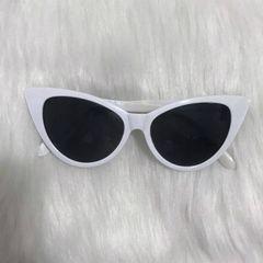 7c69446070c0a Oculos Vintage Gatinho - Encontre mais belezas mil no site  enjoei ...