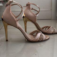 c75127085 Sapatos | Comprar Sapatos | Enjoei
