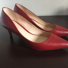 609106dcb Sapatos Vermelhos Da Dorothy | Comprar Sapatos Vermelhos Da Dorothy ...