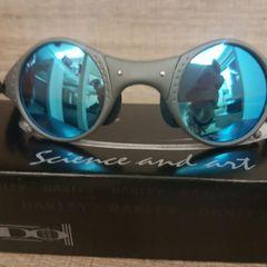 db7fe0c69 Super Novidade! 1 Óculos Larissa Manoela Sbt Personalizamos com Nome ...