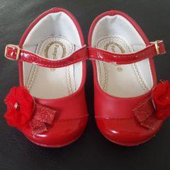5521b8537a Pampili Calçados Infantil