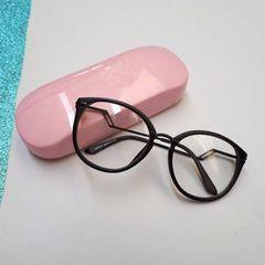 637aa00ae Oculos Redondo Grande | Comprar Oculos Redondo Grande | Enjoei