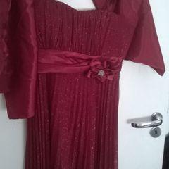 ed5cd1d8824 Vestido de Festa - Compre Vestidos Longos e Curtos