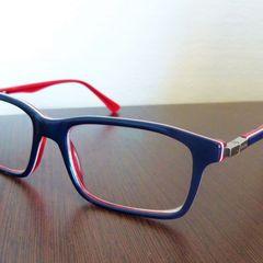 23c5b2b608f5a Oculos Sem Grau - Encontre mais belezas mil no site  enjoei.com.br ...