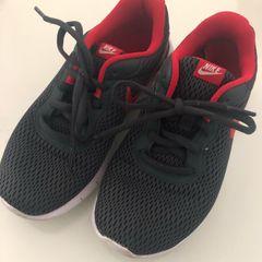 6f6103244e9 Nike Calçado Infantil para Meninos 2019 Novo ou Usado